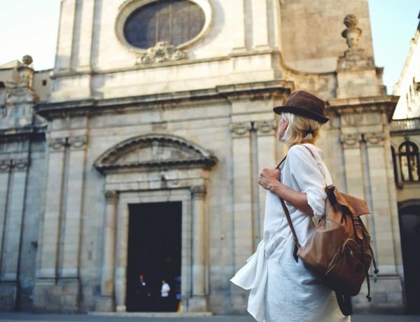8 tipp, hogy az utazás a lehető legjobb élmény legyen