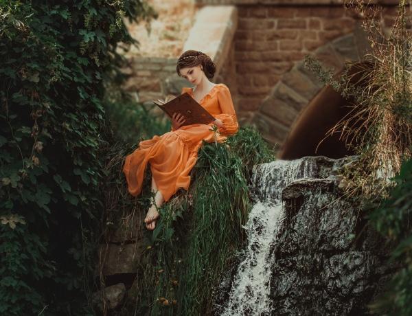 9 Jung idézet, ami segít abban, hogy jobban megértsd önmagad