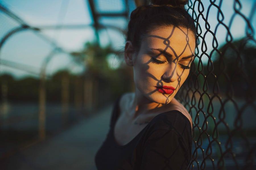9 jel, hogy mérgező párkapcsolatban élsz