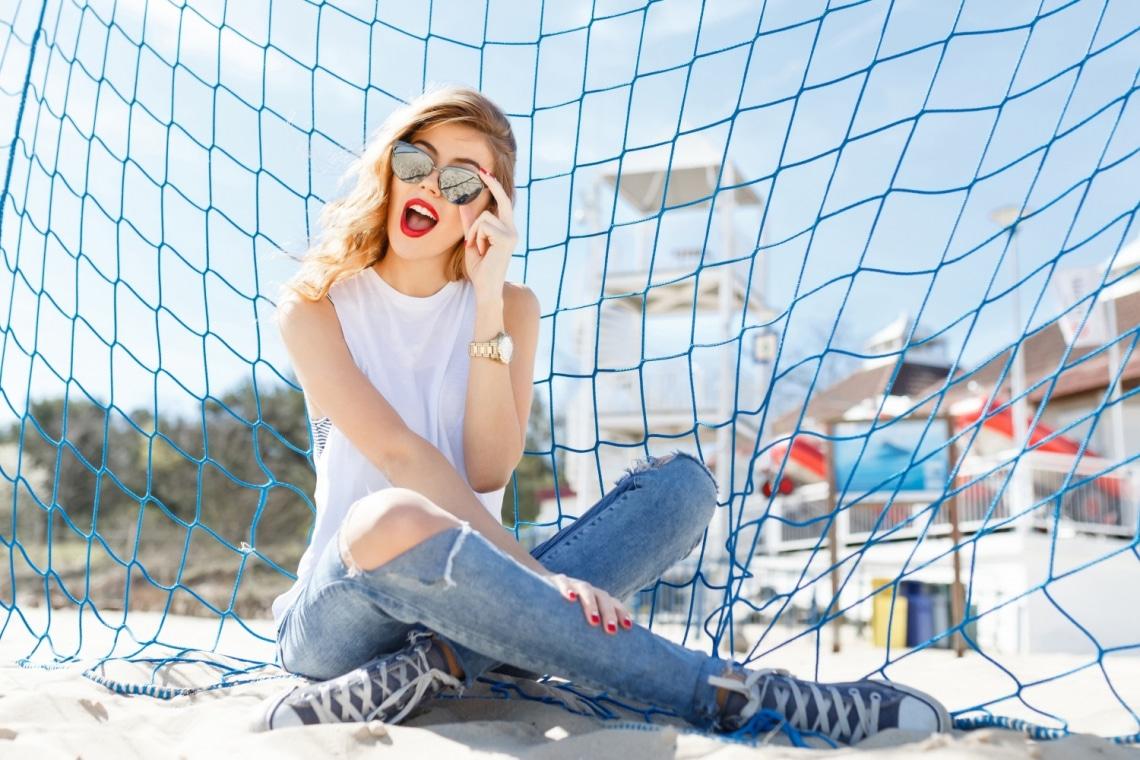 9 szépségtipp, amivel túlélheted az utazást