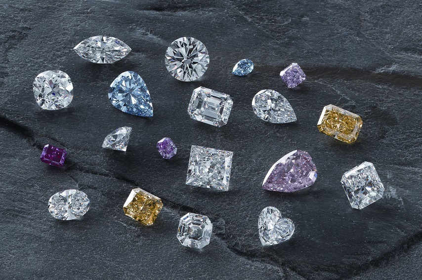 A 10 legdrágább anyag a bolygón, amit pénzért venni lehet – Az arany be sem jutott közéjük!