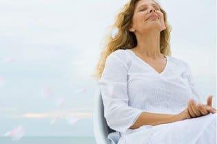 A 10 legjobb stresszűző módszer