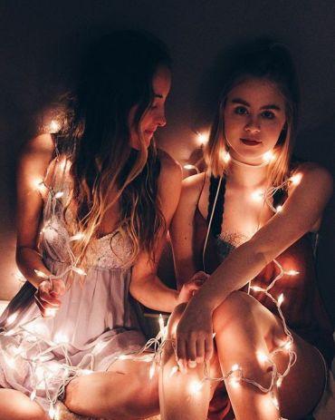 A 3 legnagyobb különbség férfiak és nők barátságaiban