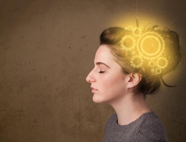 A 4 legjobb ingyenes online IQ teszt