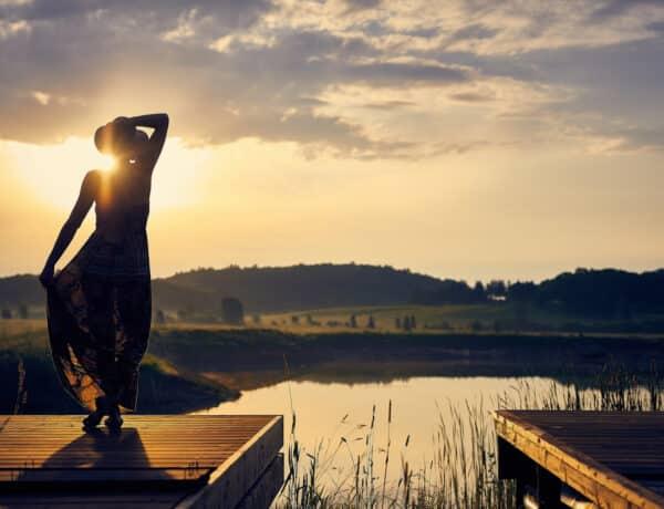 A 4 legjobb meditációs applikáció – Egyet mindenképp ki kell próbálnod!