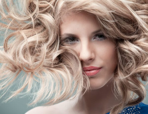 A 6 főbűn, amit a hajad ellen elkövetsz