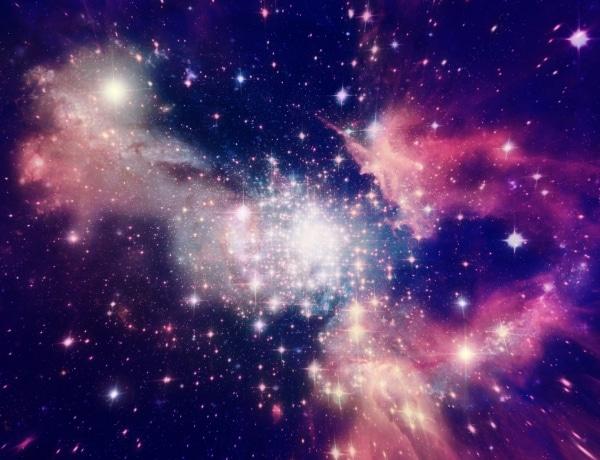 A 7 legelképesztőbb dolog, amit a világűrben valaha találtak
