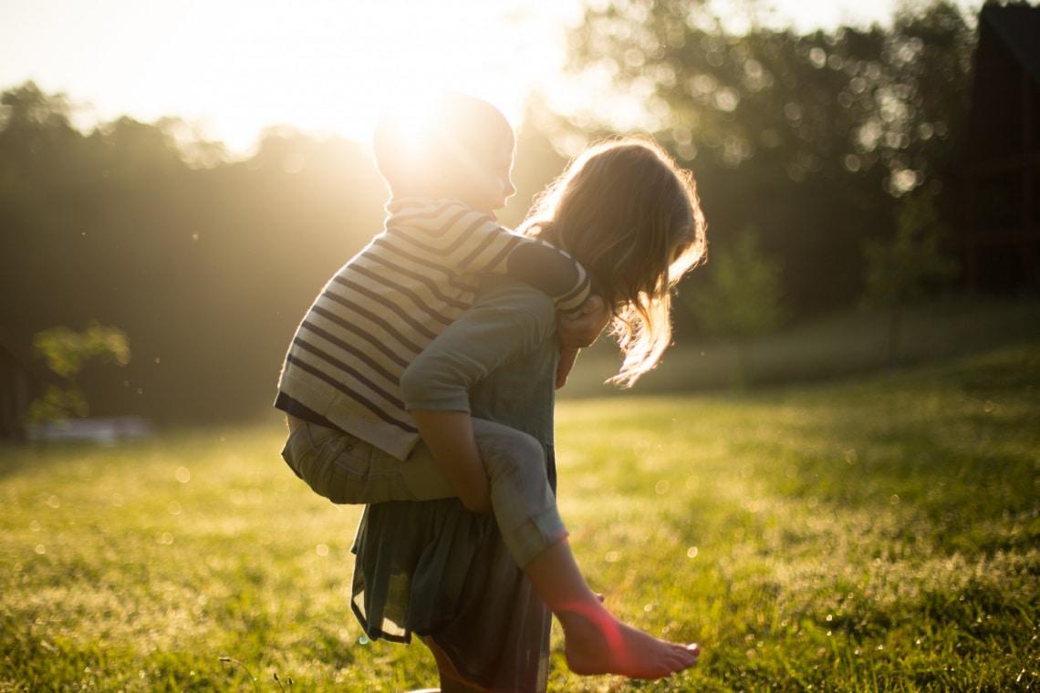 A 7 legnagyobb gond, amivel egy egyedülálló szülőnek meg kell küzdenie