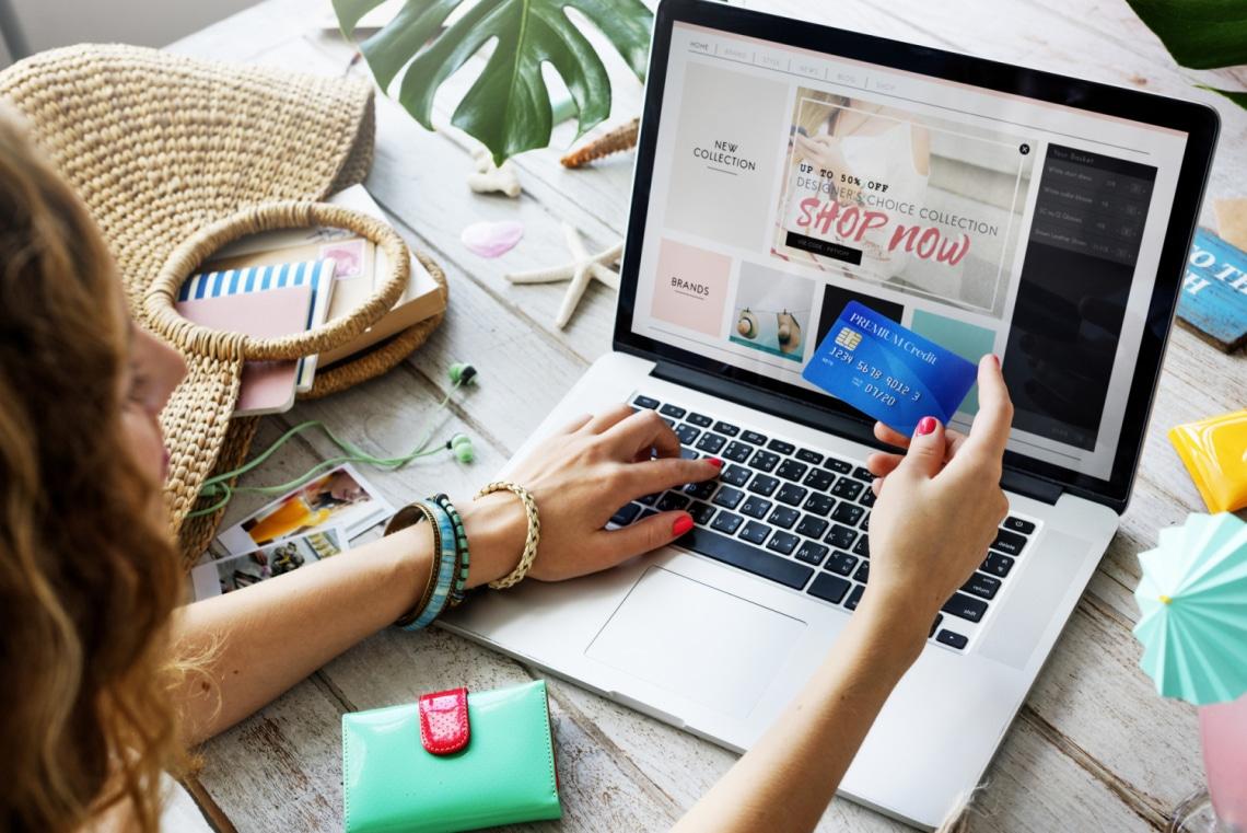 A Bien online shopping útmutatója – A 10 legklasszabb divatüzlet, ha már csak neten tudunk rendelni