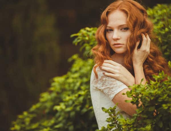 A Kos személyiségjegyei – 5 meghökkentő, de igaz tulajdonság