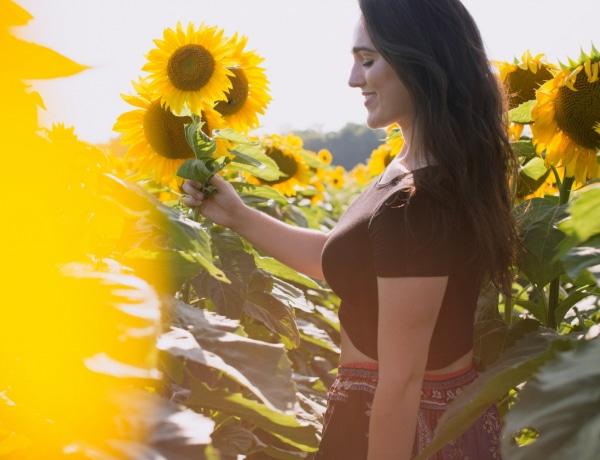 A Nap hatása a csillagjegyedre: mindenkinek befolyásolja az életét