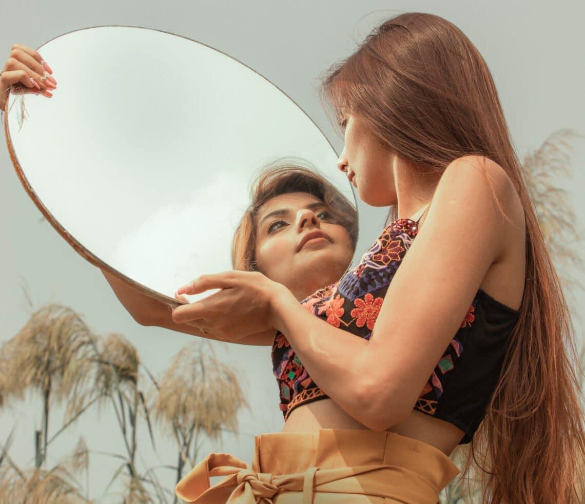 A bipoláris személyiségzavar 5 jele, amit lehet, hogy nem veszel elég komolyan
