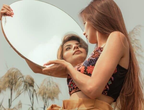 A bipoláris személyiségzavar 5 jele, amit nem veszünk észre időben