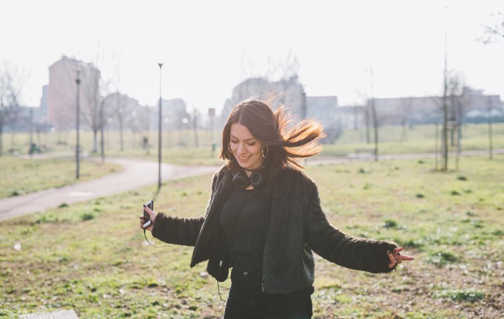 A boldogság nyomában – A következőket ne csináld, ha boldog akarsz lenni