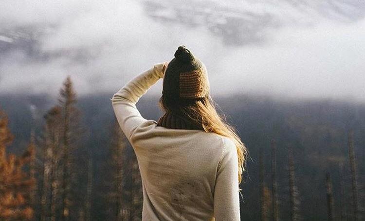 A boldogság rossz célkitűzés? Így váltsd valóságra a vágyaidat - a szakértők szerint