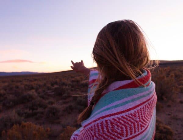A boldogtalanság relatív? 5 gondolat a boldogságról, ami megváltoztatja a nézőpontodat