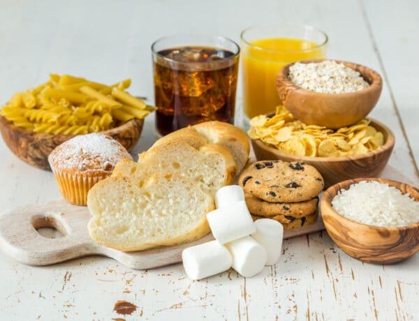 A csendes gyilkos: ismerd fel időben a cukorbetegséget és tegyél ellene