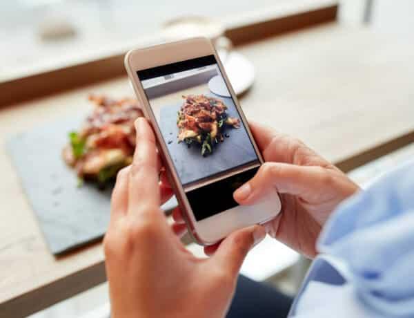 A dinnyemag-vaj csak egy lesz 2019 fura ételtrendjei közül – mutatjuk, a többit is!
