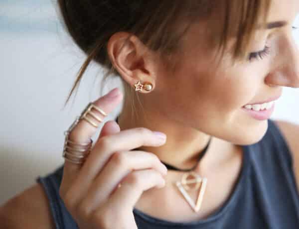 A füled többet elárul az egészségi állapotodról, mint azt elsőre gondolnád