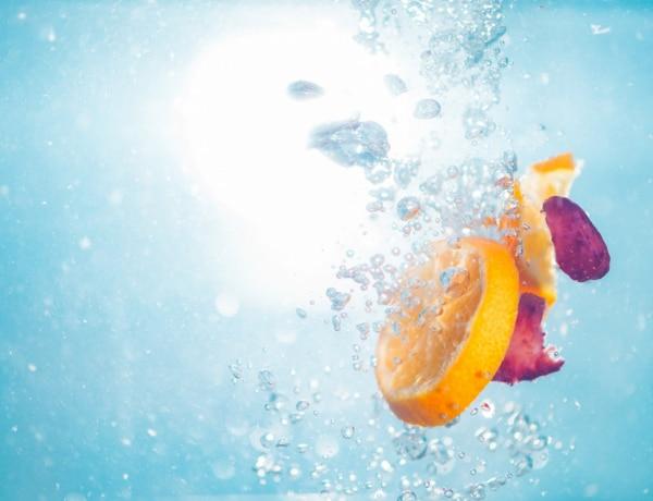 A fogyás Szent Grálja – így pörgeti fel a tested a citromos víz