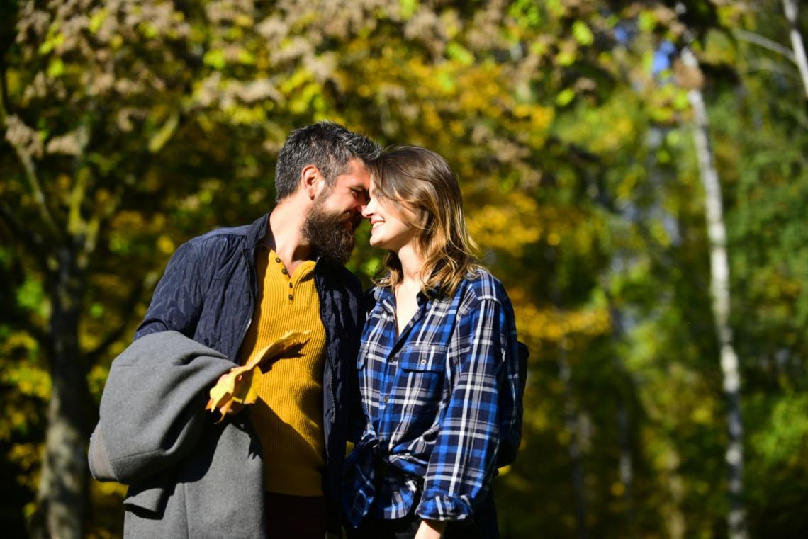 A friss kapcsolat veszélyei: 5 tényező, amit még a lila köd sem takarhat el