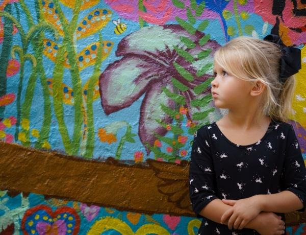 A gyermekkor okozta sebek – 4 könyv, ami segít feldolgozni ezeket