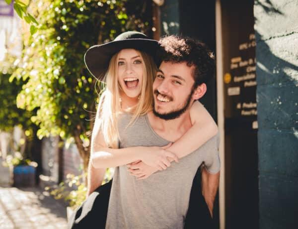 A házasság 5 fázisa – Vajon mikor vagytok a legboldogabbak?