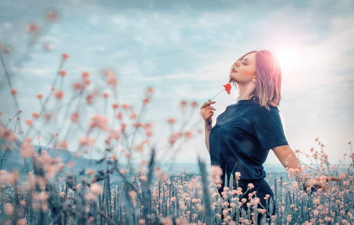 A holdjegyed vagy a napjegyed erősebb? Innen tudhatod