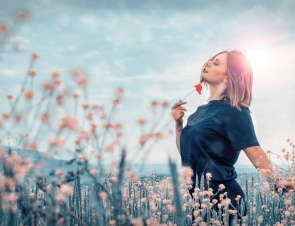 Neked a holdjegyed vagy a napjegyed az erősebb? Így derítheted ki