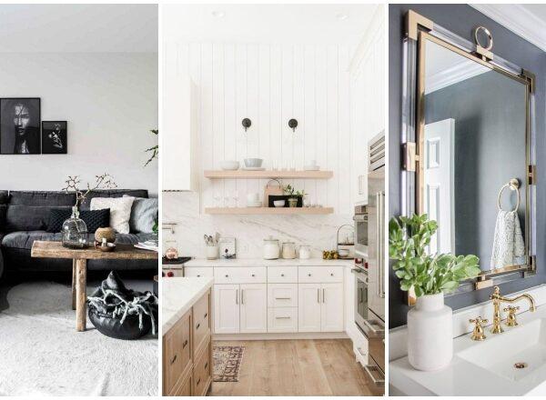 A home staging művészete, avagy 4 hasznos trükk, hogy még vonzóbbá tedd eladó lakásod