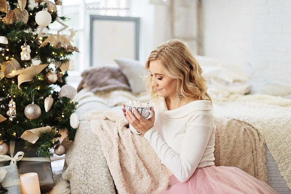 A horoszkópod árulkodik arról, hogyan szereted megélni az ünnepeket, és hogyan alakul a karácsonyod