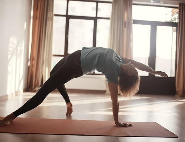 A jóga 10 köre – 10. rész: filozófia