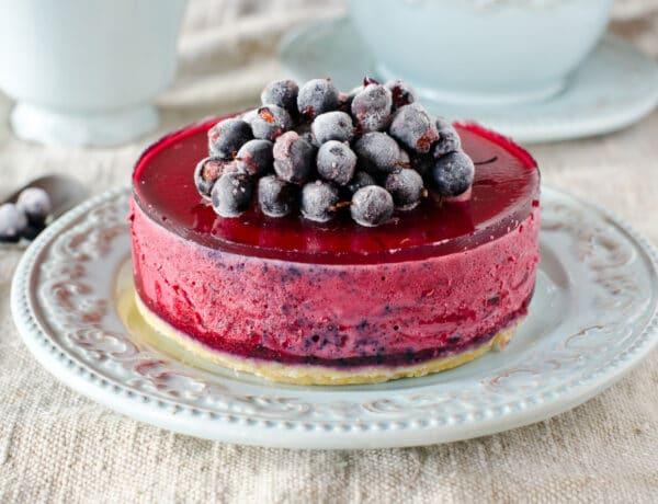 A jolly joker süti, amit mindenki imád, 5 isteni variációban! Készítsd el ma