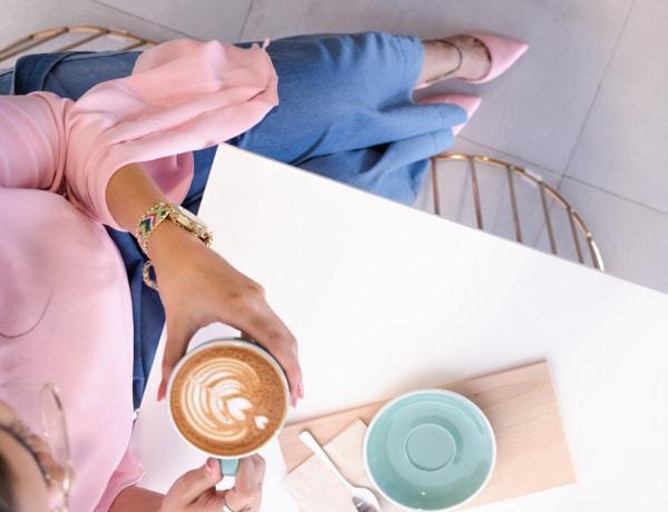 A kávémentes élet 10 hatalmas előnye