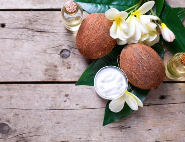 A kókuszolaj mégsem annyira egészséges? – Ezt figyeld, amikor használod!