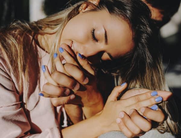 A kötődési formádon múlik, mennyire telepszel rá a pasidra