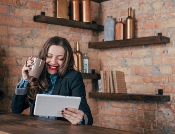 A közösségi média a párkapcsolatodat is megerősítheti – 5 példával alátámasztjuk