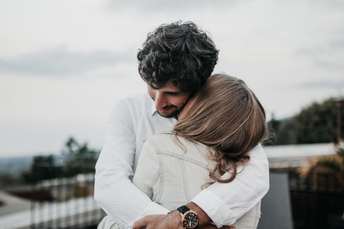 A karantén megmentheti a kapcsolatokat – ha még stabil lábakon áll
