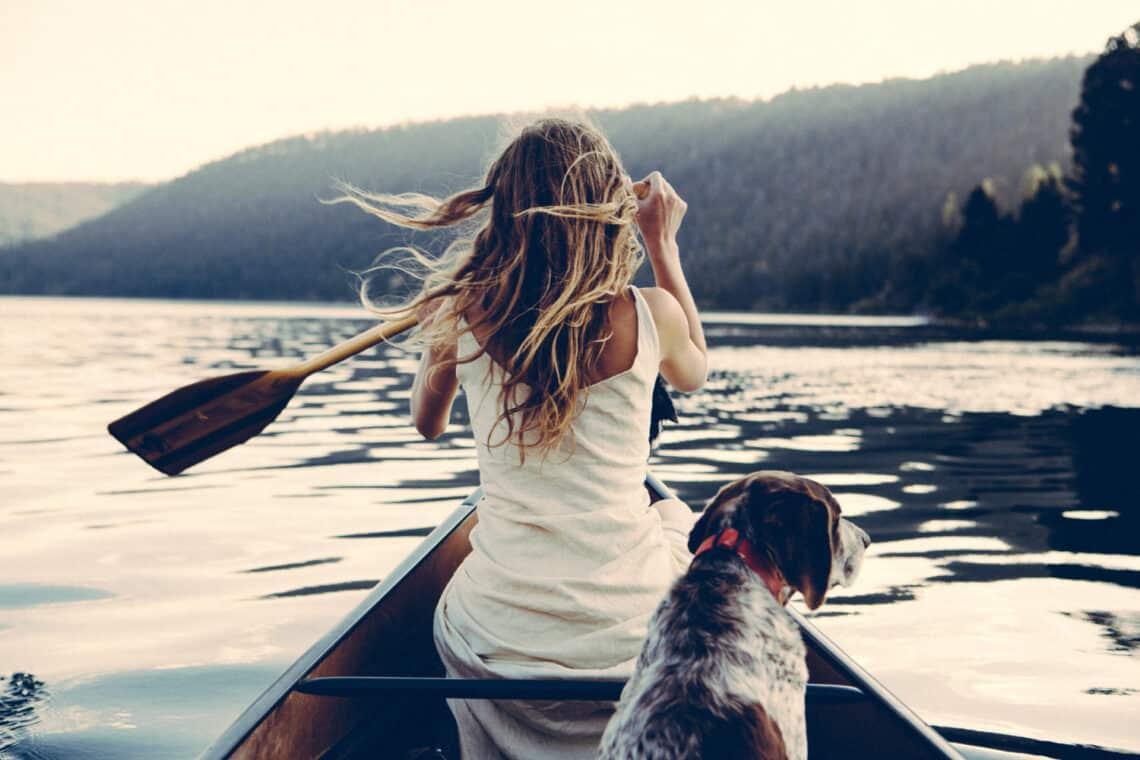 A karma 7 törvénye, ami felforgatja az életed