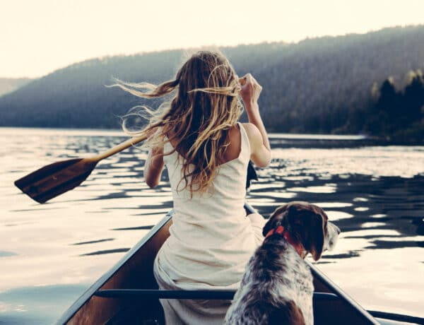 A karma 7 törvénye, ami teljesen megváltoztathatja az életed