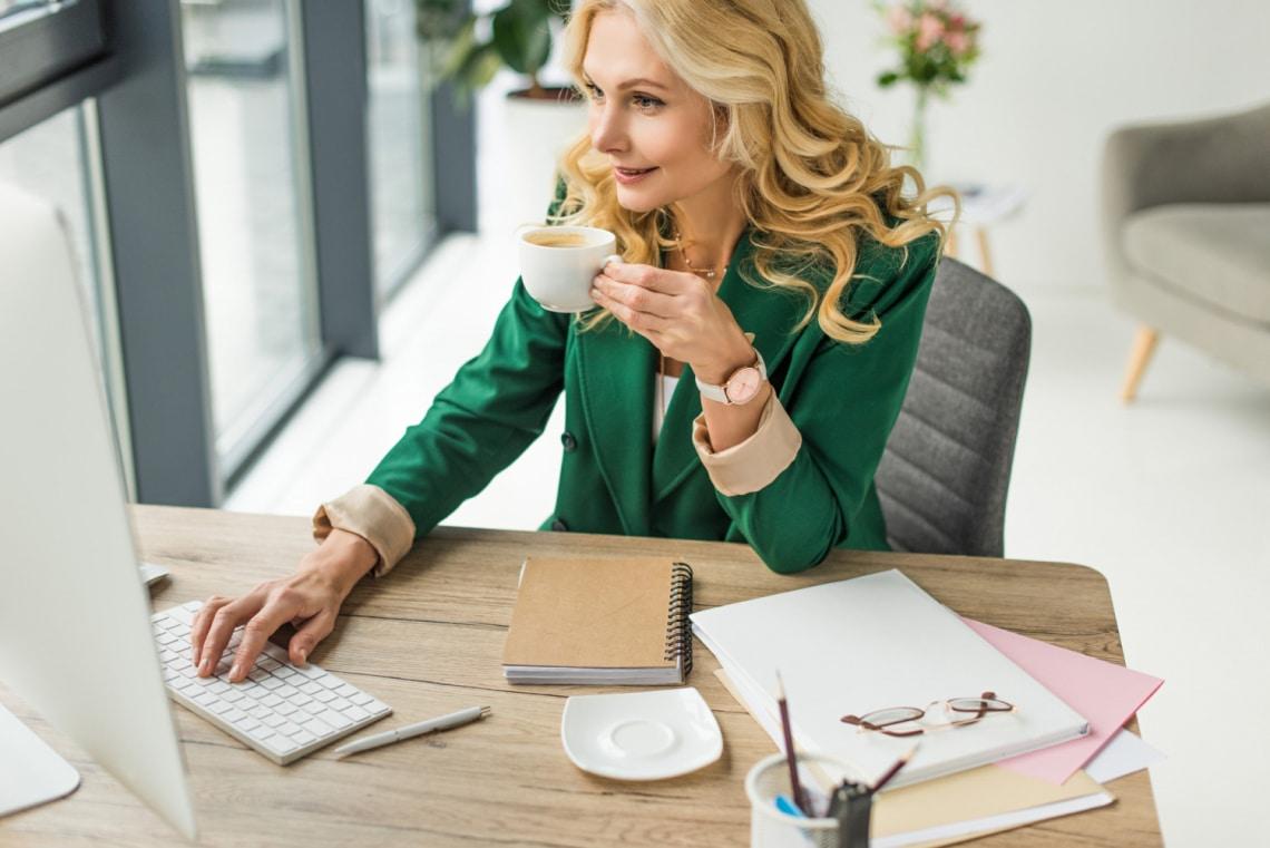 A kevesebb munka lustává tehet – A felfogásunkkal lehet gond