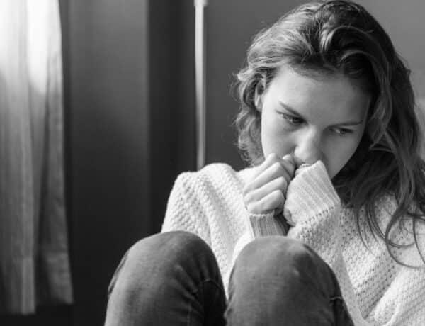 A kiábrándító igazság arról, miért tartanak tovább a mérgező kapcsolatok, mint kellene