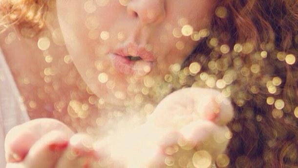 A kimondott szó ereje: ettől lesz sikeres az újéved