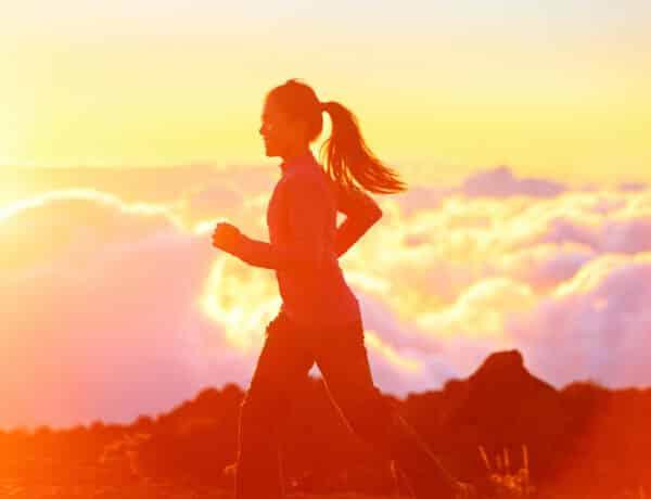 A kitartás titka – eláruljuk, hogyan csinálják az ultramaratonisták