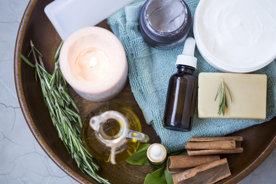 A konyhától a szépségápolásig – ennyi mindenre használhatod az olívaolajat
