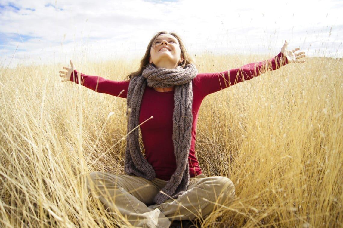 A lélek ritmusa lassúbb, mint a jelen világunk – Ezért olyan nehéz megélnünk a pillanatot