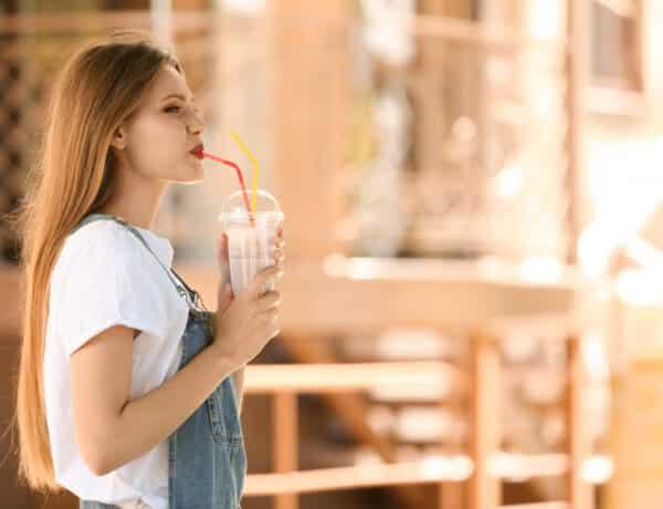A legfinomabb protein shake házilag – így ne költs tízezreket porokra