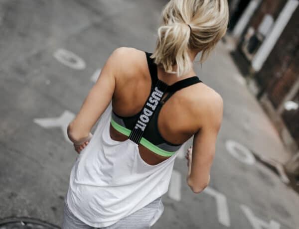 A legjobb újrakezdő sportok, ha egy ideje már nem edzettél