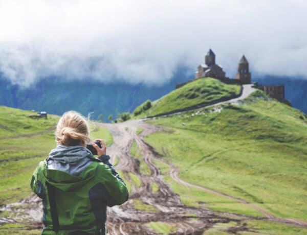 A legjobb alkalmazások, amikkel megtervezheted az utazásodat