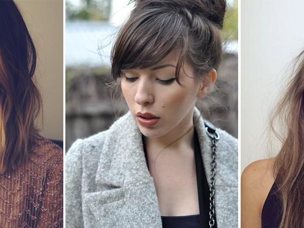 A 4 legjobb frizuratipp, amivel éveket fiatalíthatsz magadon